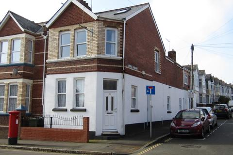 2 bedroom apartment to rent - Ladysmith Road, Exeter