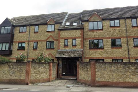 1 bedroom flat to rent - Rivercourt