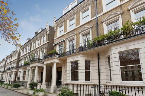 2 bedroom apartment to rent - Holland Park Avenue, Kensington