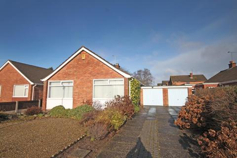 3 bedroom detached bungalow for sale - Beechwood Drive, Formby, Liverpool, L37 2DQ