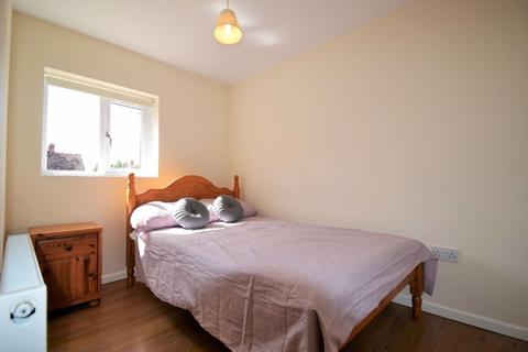 1 bedroom house share to rent - Alex Wood Road, Cambridge
