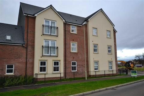 2 bedroom apartment to rent - Kingsway