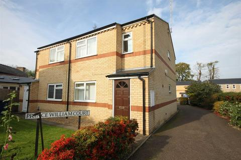 1 bedroom flat to rent - Prince William Ct, Victoria Road, Cambridge