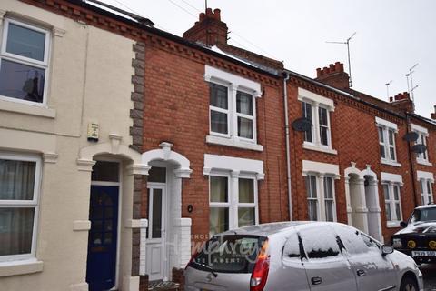 1 bedroom house share to rent - Artizan Road, Northampton