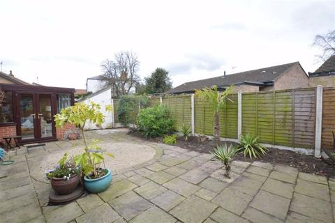 Search Bungalows For Sale In Dn14 Onthemarket