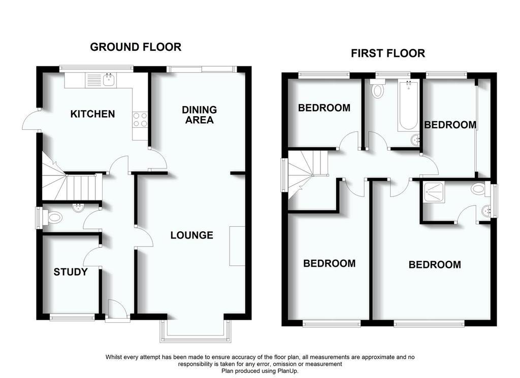 Floorplan: 89a Savoy rd FP.JPG