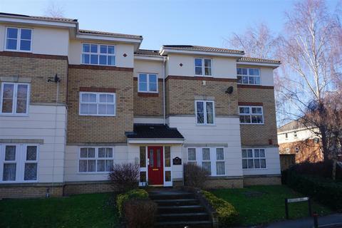 2 bedroom apartment for sale - Robertson Drive, St. Annes Park, Bristol