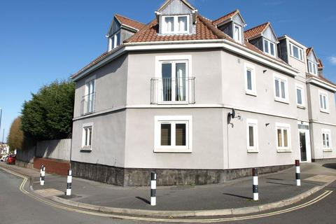 1 bedroom apartment for sale - Apartment 4, The Old Bakery, 40 Wick Crescent, Brislington