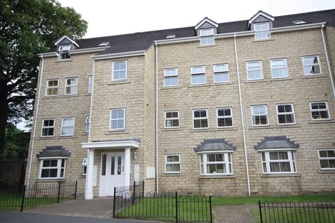 3 bedroom apartment to rent - Navigation Drive, Bradford