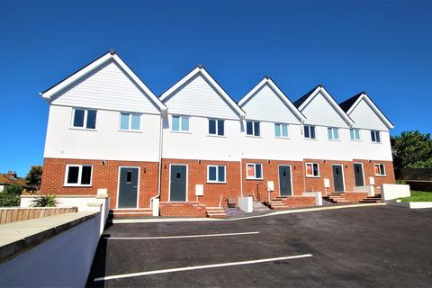 2 bedroom house for sale - Fort Road, Newhaven
