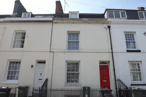 5 bedroom house to rent - 5 BED SMART - Brougham Road, Southsea