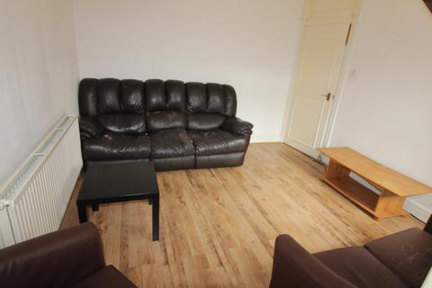 3 bedroom house to rent - Fanny Street, Cathays , Cardiff