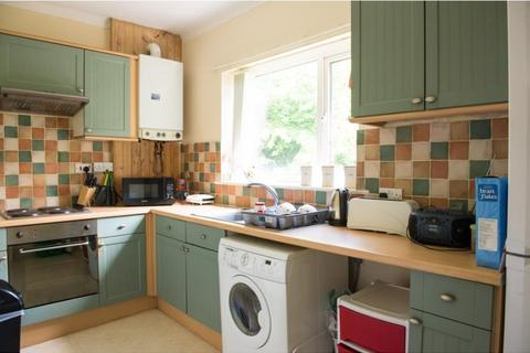 1 bedroom house share to rent - 78 Westbourne Road, Broomhill