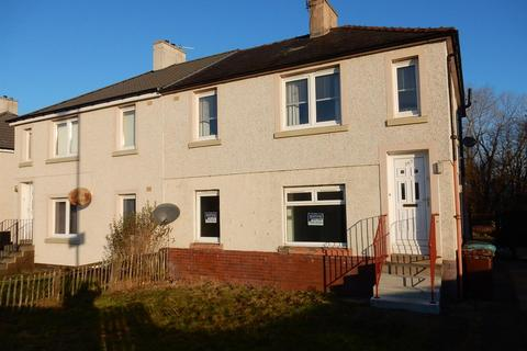 2 bedroom house to rent - Meadowhead Road, Wishaw