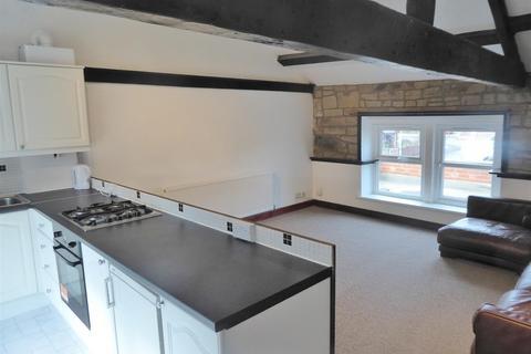 1 bedroom flat to rent - Leeds & Bradford Road, Stanningley, Pudsey