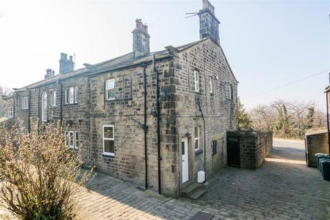 2 bedroom cottage for sale - Apperley Lane, Leeds