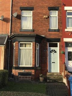 4 bedroom house share to rent - Birch Lane, Manchester