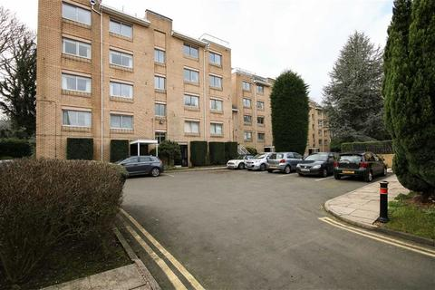 2 bedroom apartment for sale - West Court, Roundhay, LS8