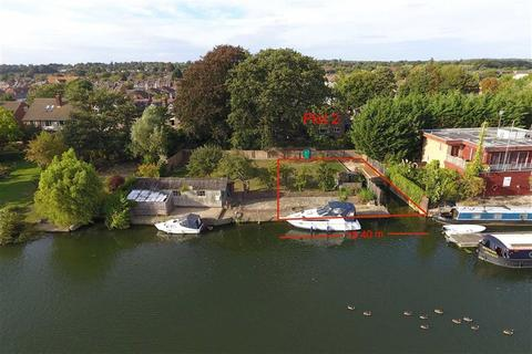 Land for sale - Mill Green, Caversham, Reading