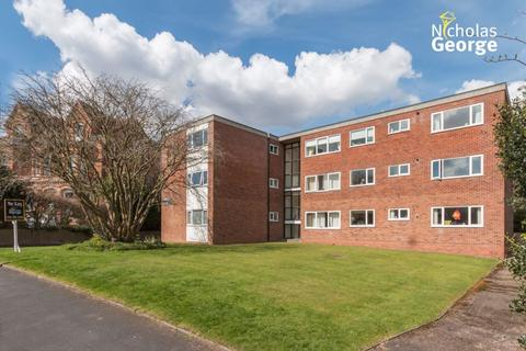 2 bedroom flat to rent - St Johns Court, Wentworth Road, Harborne B17 9ST