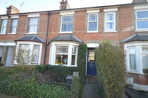 3 bedroom terraced house for sale - Beehive Lane, Chelmsford, CM2