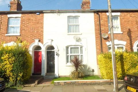 2 bedroom terraced house to rent - Argyle Street, St James