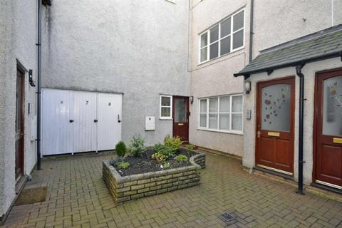 2 bedroom flat for sale - Beckside Court, Fountain Street, Ulverston
