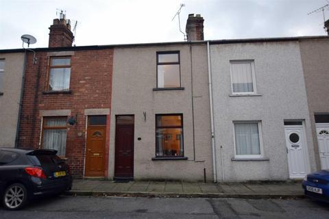 1 bedroom terraced house for sale - Cox Street, Ulverston