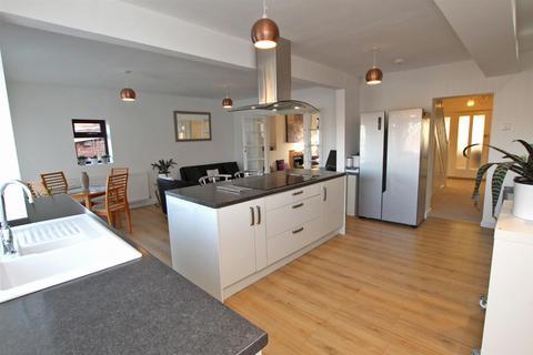 5 bedroom detached bungalow for sale - St. Austins Drive, Carlton, Nottingham