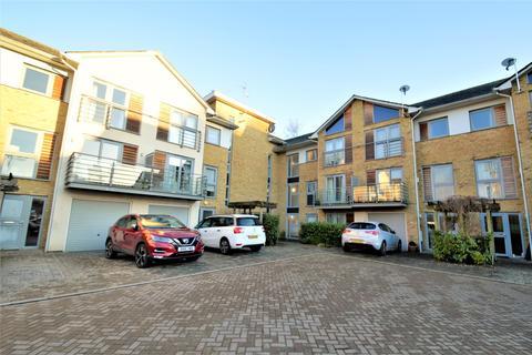 2 bedroom apartment for sale - Arundel Square, Maidstone