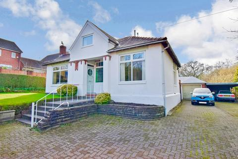 3 bedroom detached bungalow for sale - Lon-Y-Llyn, Caerphilly, CF83