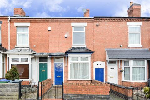 2 bedroom terraced house for sale - Anderson Road, Bearwood , B67