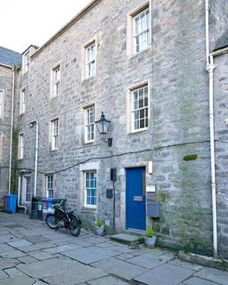 Property to rent - 25a High Street, ELGIN, Moray, IV30