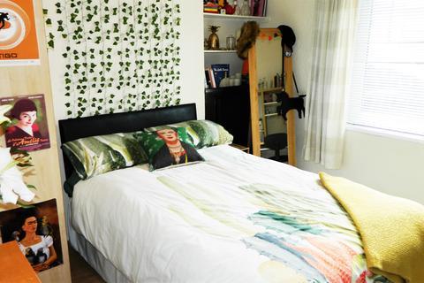 4 bedroom house to rent - Coburn Street, , Cardiff
