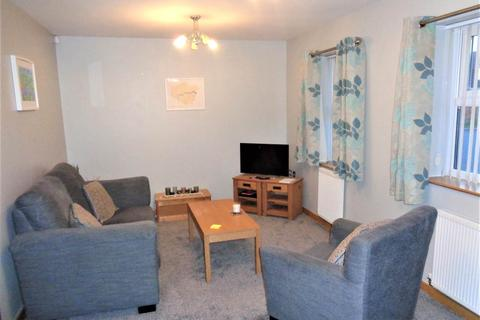 2 bedroom flat to rent - The Lawns, Church Road, Yate