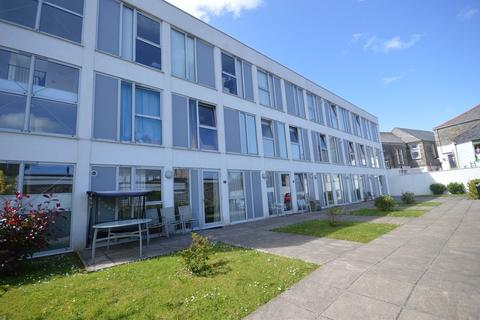 1 bedroom apartment for sale - The Leats, Truro