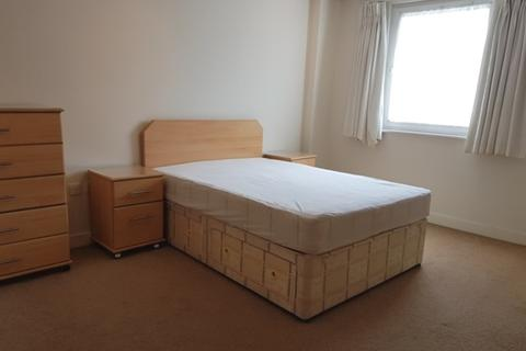 2 bedroom apartment to rent - Quartz Apartments, Jewellery Quarter