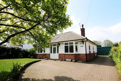 3 bedroom detached bungalow for sale - Christleton, Chester, CH3