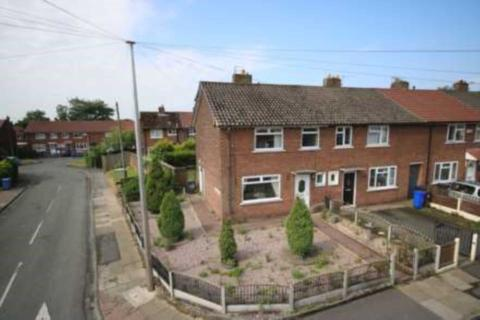 3 bedroom house to rent - Seddon Street, Little Hulton
