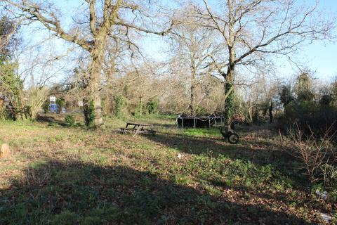 Land for sale - Cowes, Isle of Wight