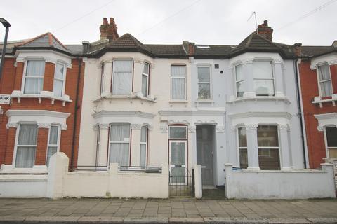 4 bedroom terraced house for sale - Priory Park Road, Kilburn