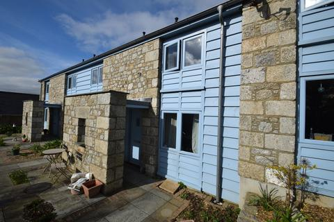 1 bedroom terraced house to rent - Shute Hill, Helston