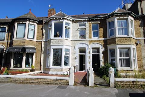 1 bedroom flat to rent - Flat 6, 66 Withnell Road
