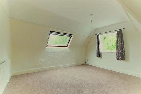 2 bedroom flat to rent - The Beeches, 13 Montgomery Road, Sheffield, S7 1LN