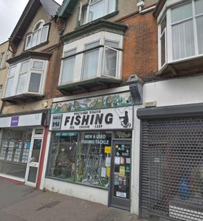 Shop for sale - Christchurch Road, Bournemouth BH7