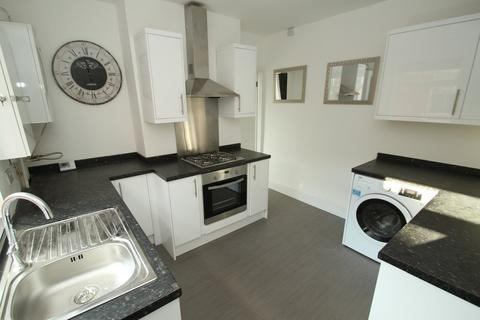 2 bedroom apartment to rent - Knighton Road, Leicester