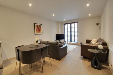 1 bedroom flat to rent - St Pauls Place, 40 St Pauls Square, BIRMINGHAM, West Midlands