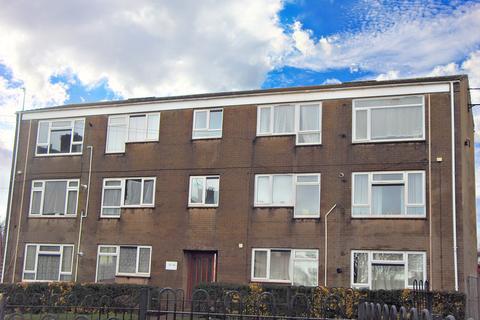 1 bedroom flat for sale - Austen Close, Llanrumney
