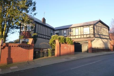 4 bedroom detached house for sale - STEEPHILL, EAST HERRINGTON, SUNDERLAND SOUTH