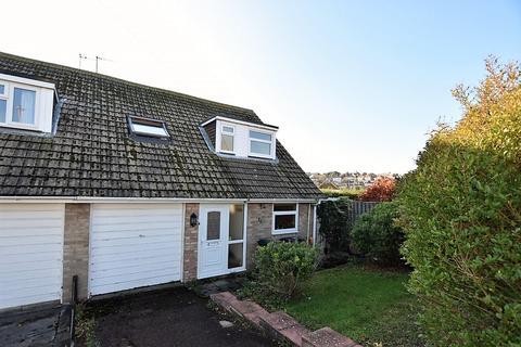 3 bedroom semi-detached house for sale - Saltdean